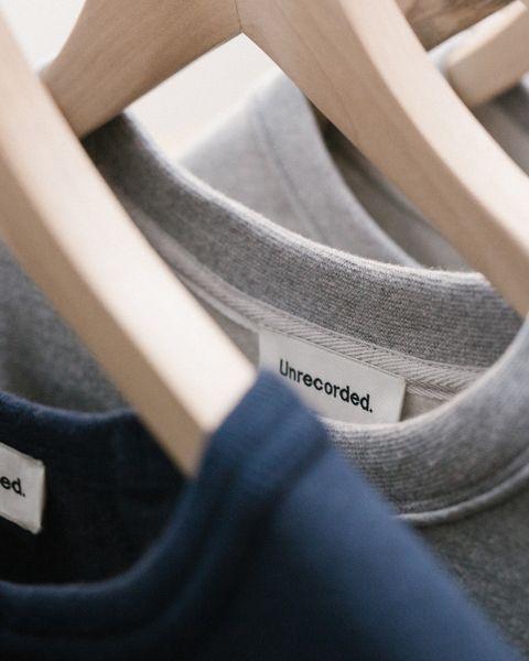 a8d32b873482de Deze stijlvolle Nederlandse kleding start-up was binnen 6 uur gefund