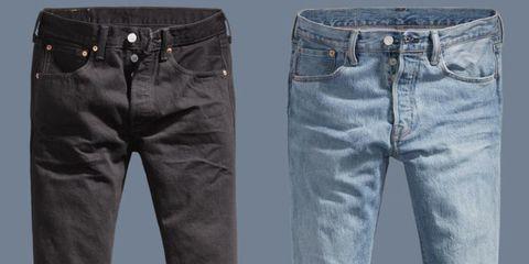 Denim, Jeans, Clothing, Pocket, Textile, Fashion, Trousers, Leg, Waist, Button,