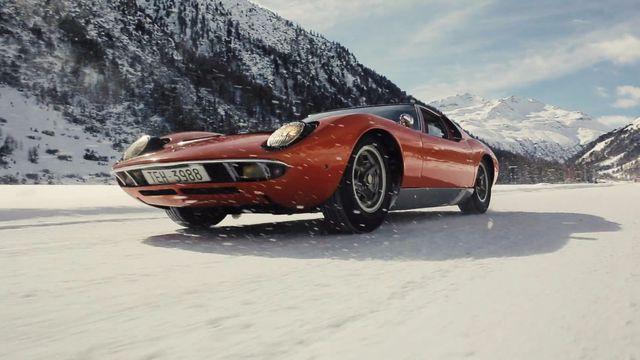 land vehicle, vehicle, car, regularity rally, supercar, coupé, sports car, automotive design, classic car, performance car,