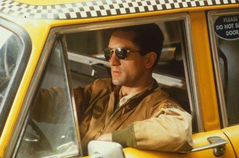 Taxi, Mode of transport, Vehicle, Transport, Car, Eyewear, Cab driver, Passenger, Sunglasses, Bus driver,