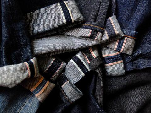 Plaid, Textile, Wool, Pattern, Woolen, Woven fabric, Jeans, Tie, Denim,