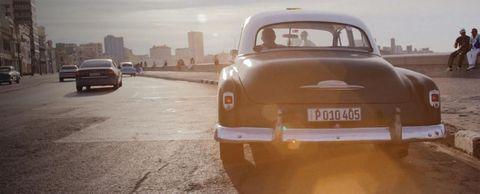 Land vehicle, Vehicle, Car, Classic car, Coupé, Classic, Sedan, Vintage car, Antique car, Plymouth cranbrook,