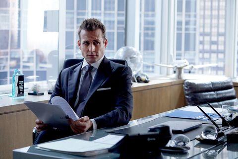 White-collar worker, Office, Job, Businessperson, Business, Desk, Employment, Management, Recruiter, Real estate,