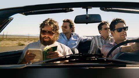 Motor vehicle, Vehicle, Car, Driving, Eyewear, Luxury vehicle, Sunglasses, Automotive exterior, Auto part, Vacation,