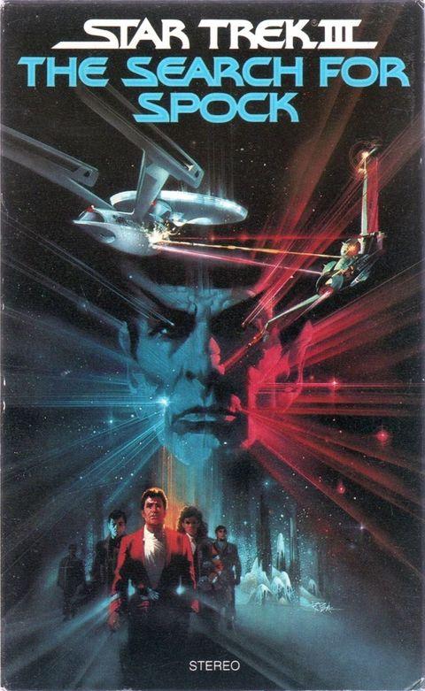 """<p>Er wordt weleens gezegd dat de even-genummerde <em data-redactor-tag=""""em"""" data-verified=""""redactor"""">Star Trek</em>-films goed zijn en de oneven-genummerden slecht. Maar dat is niet juist, want <em data-redactor-tag=""""em"""" data-verified=""""redactor"""">The Search for Spock</em> is geweldig. Het enige wat jammer is, is dat het tussen de twee besten uit de franchise is uitgebracht.&nbsp;</p><p><span class=""""redactor-invisible-space"""" data-verified=""""redactor"""" data-redactor-tag=""""span"""" data-redactor-class=""""redactor-invisible-space"""" style=""""background-color: initial;""""><span class=""""redactor-invisible-space"""" data-verified=""""redactor"""" data-redactor-tag=""""span"""" data-redactor-class=""""redactor-invisible-space""""><span class=""""redactor-invisible-space"""" data-verified=""""redactor"""" data-redactor-tag=""""span"""" data-redactor-class=""""redactor-invisible-space""""><span class=""""redactor-invisible-space"""" data-verified=""""redactor"""" data-redactor-tag=""""span"""" data-redactor-class=""""redactor-invisible-space""""><span class=""""redactor-invisible-space"""" data-verified=""""redactor"""" data-redactor-tag=""""span"""" data-redactor-class=""""redactor-invisible-space"""">Is het de beste <em data-redactor-tag=""""em"""" data-verified=""""redactor"""">Star Trek</em>-film ooit? Nee. Maar <em data-redactor-tag=""""em"""" data-verified=""""redactor"""">Search for Spock</em> slaagt wel als <em data-redactor-tag=""""em"""" data-verified=""""redactor"""">Star Trek</em>-film.&nbsp;</span></span></span></span></span></p><p><em data-redactor-tag=""""em"""" data-verified=""""redactor""""></em></p>"""