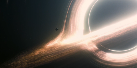 Atmosphere, Sky, Space, Graphics, Outer space, Wave, Art,