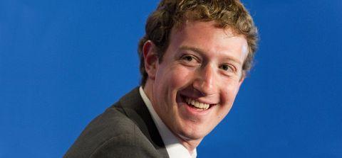 c563c0527fe8a0 Zuckerberg heeft 99% van al zijn inkomen van Facebook gedoneerd aan goede  doelen. Bill Gates is bijna beroemder om zijn doneergewoonte dan om zijn  vermogen.