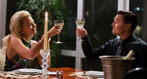 Dating vragen stellen ny Dating-Website kostenlos