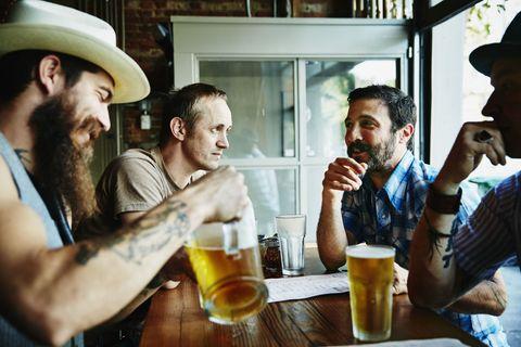Alcohol, Beer, Drink, Drinking, Liqueur, Bia hơi,