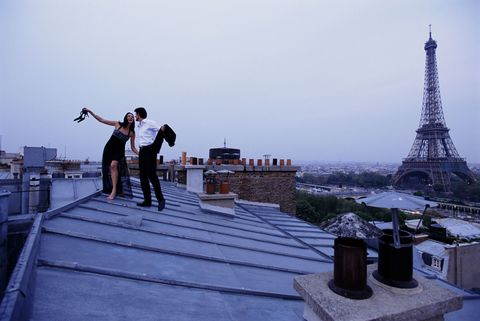 Roof, Sky, Architecture, Tourism, Photography, City, Temple, Vacation, Travel, Statue,