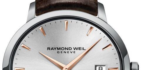 Watch, Analog watch, Strap, Watch accessory, Brown, Product, Fashion accessory, Orange, Tan, Jewellery,