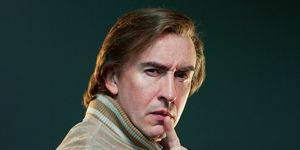 Alan-partridge-what-ive-learned-43