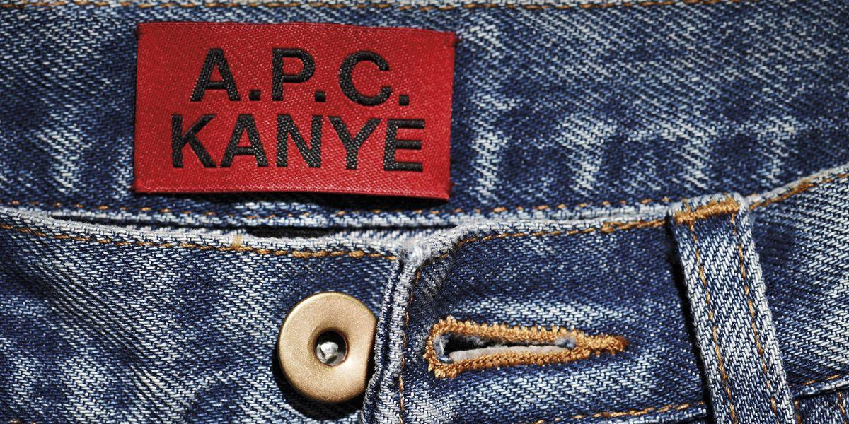 Image result for apc kanye