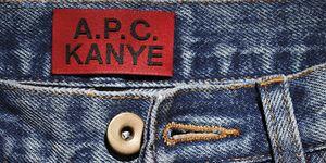 APC-Kanye-43