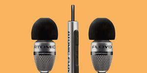 Atomic-Floyd-SuperDarts-Titanium-Headphones-Promo-43
