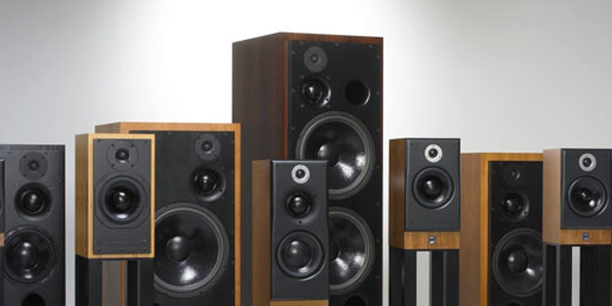 Audiophiles: Are They Hearing Something We're Not?