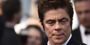 Benicio-Del-Toro-Sicario-43