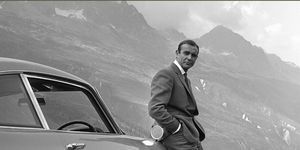 connery-bond-moments-style-goldfinger-43