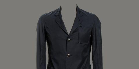 cycling-jacket-oliver-spencer-43