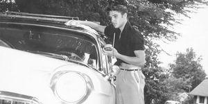 Elvis-Presley-Wide-Trousers-43