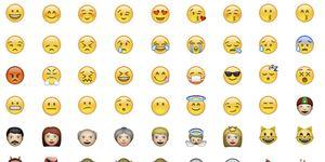 Emojis-3-43