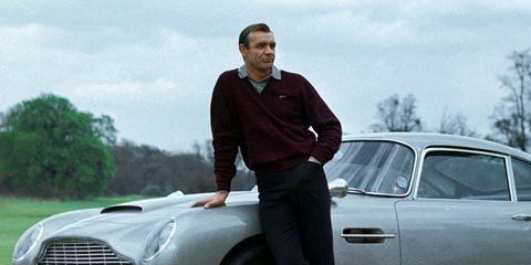 Goldfinger-Aston-Martin-DB5-43