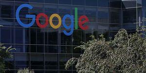 google-office-1-43