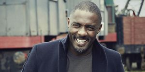 Idris-Elba-interview-esquire-43