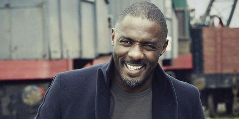 Idris-Elba-interview-esquire-43
