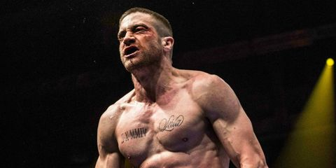 Jake-Gyllenhaal-Southpaw-Boxing-43