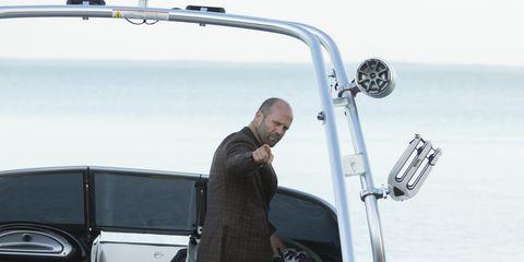 Jason-Statham-Spy-boat-43