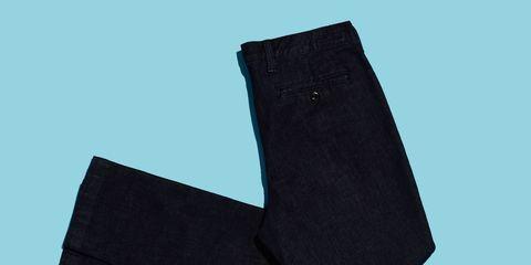 Jeans-Tommy-Hilfiger-43