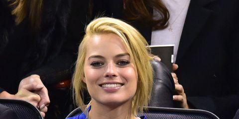 Margot-Robbie-New-York-Rangers-Promo-43