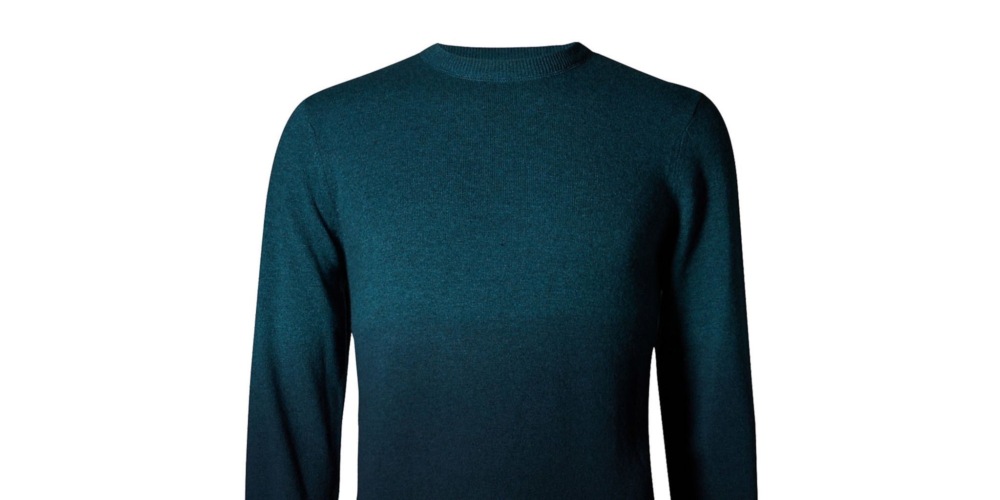 KNITWEAR - Jumpers L'Edition Shop Your Own Excellent Cheap Price Inexpensive Cheap Online Cheap Sale Lowest Price Mefdmz