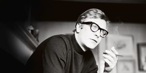 Michael-Caine-Glasses-Smoking-43