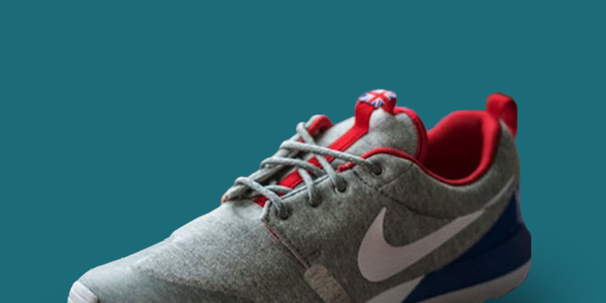separation shoes 09ac3 fa440 cheapest free hyperfeel run sp limited edition nike nikes latest is both  lightweight and patriotic 6b9ad