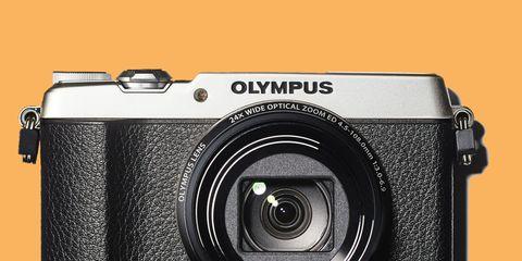 Olympus-SH-Promo-43