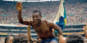 Pele-World-Cup-Special-43