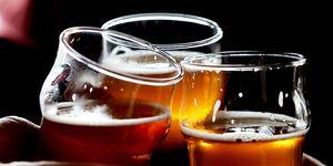 pints-beers-43