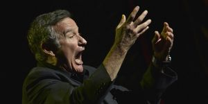 robin-williams-improv-43