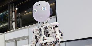 Robots-Roboy-43