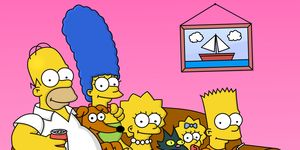 Simpsons-Yellow-Wedding-43