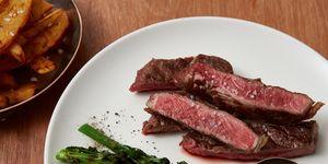 steak-rachel