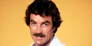 Tom_Selleck_Summer_43