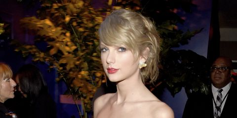 WOTW-Taylor-Swift-Globes-43