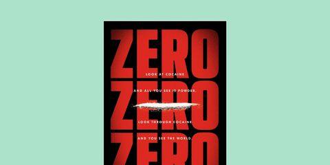 Zero-Zero-Zero-Roberto-Saviano-Book-43