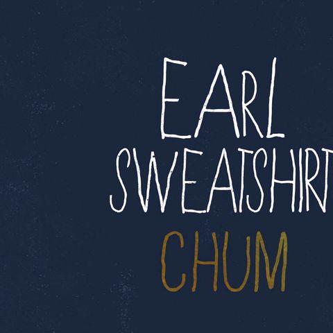 129-the-esquire-playlist-earl-sweatshirt-chum-2