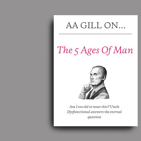 aa-gill-ages-of-man-43