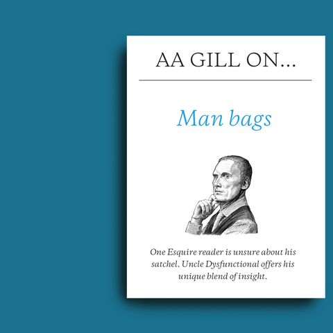 aa-gill-man-bag-43