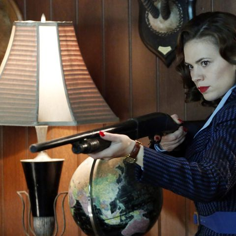 Agent-Carter-Haley-Atwell-43